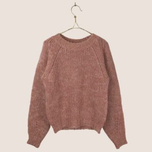 Nais Sweater