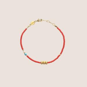Wave Chaser Bracelet – Bittersweet