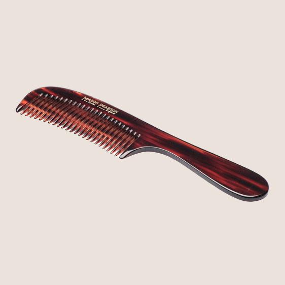 C2 Detangling Comb