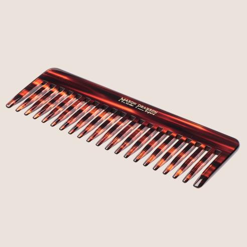 C7 Rake Comb