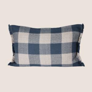 Garmin Pillow