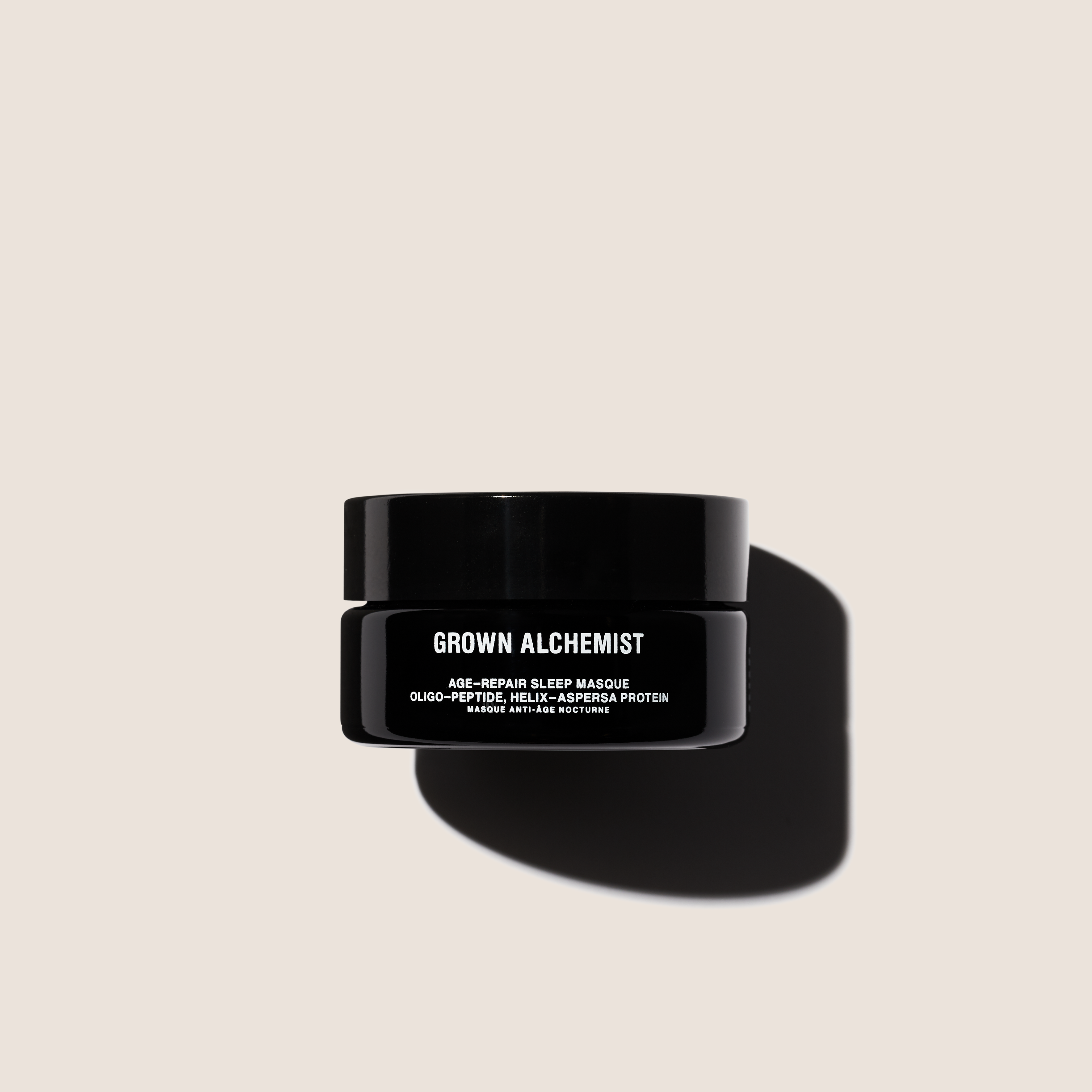 Age-Repair Sleep Masque