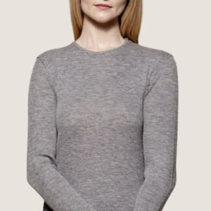 Barb Knit