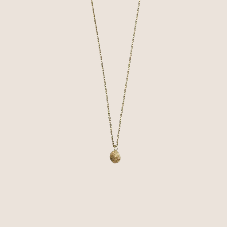 Oharo Necklace