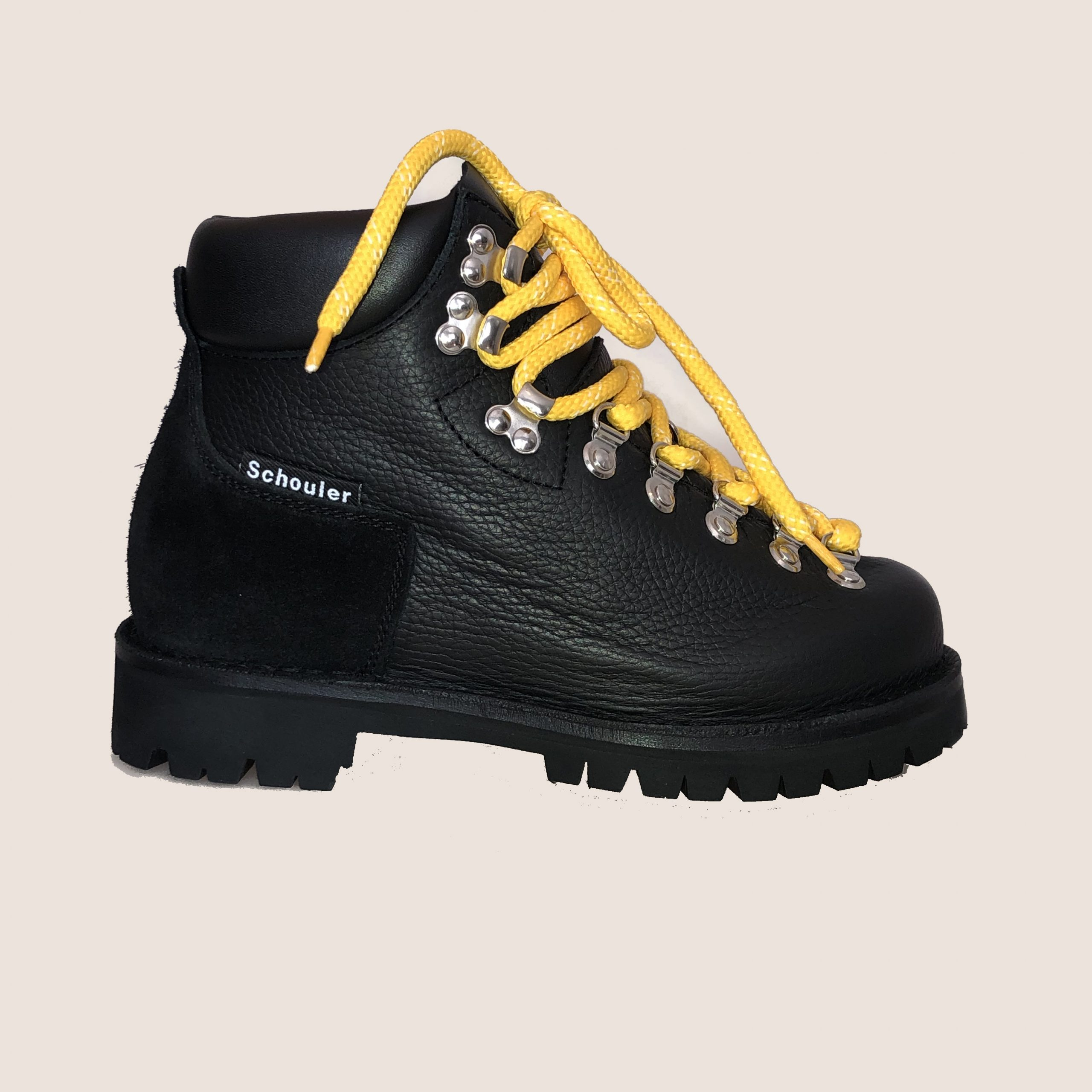 Tauris Boots