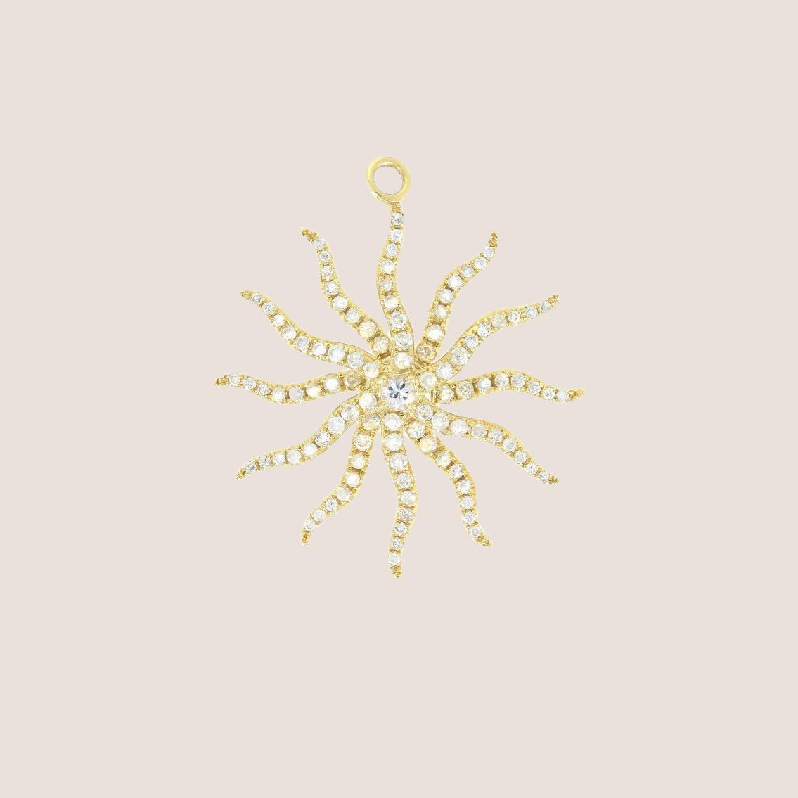 Charm's Soleil