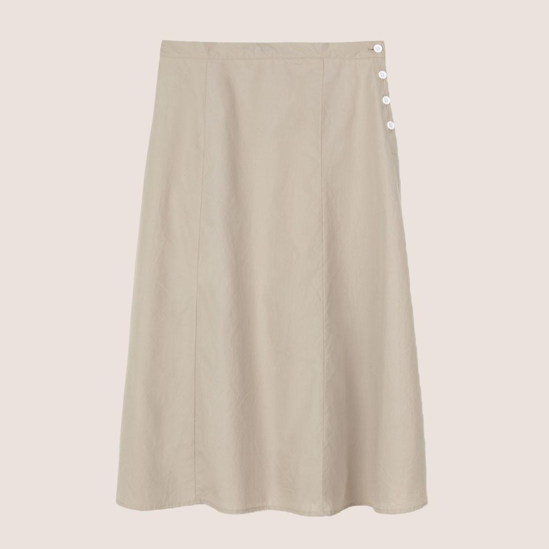 Fluid Skirt