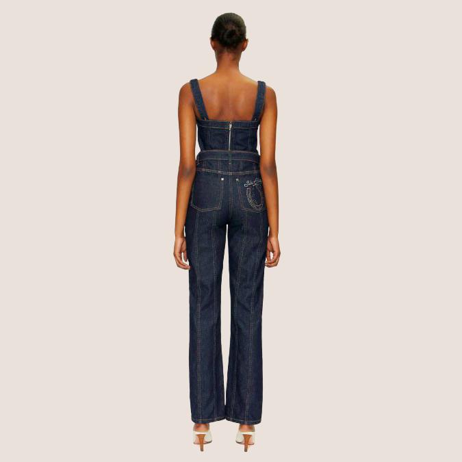 Jewel Jeans