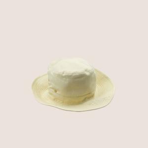 STEVE – Hat