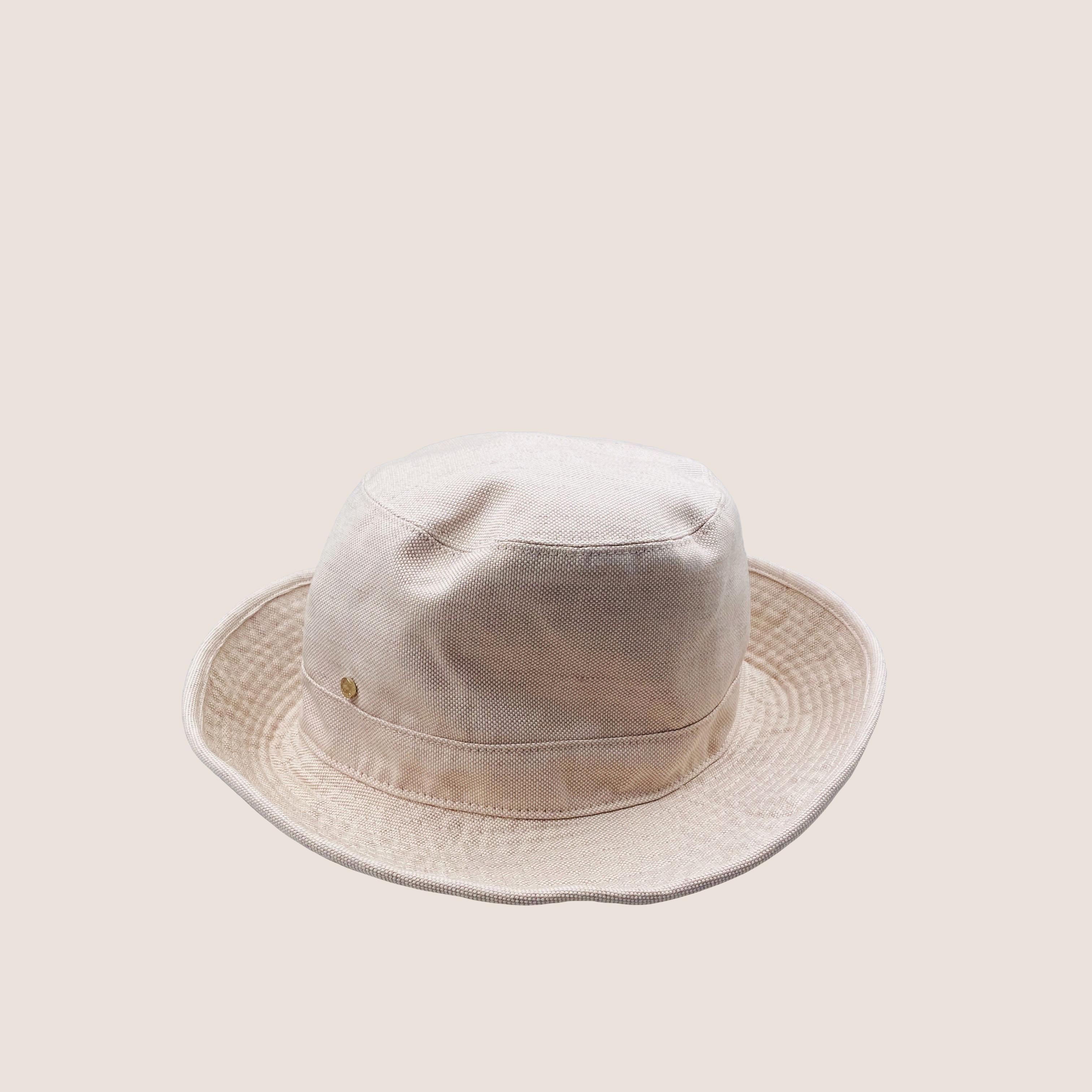 STEVE - Hat