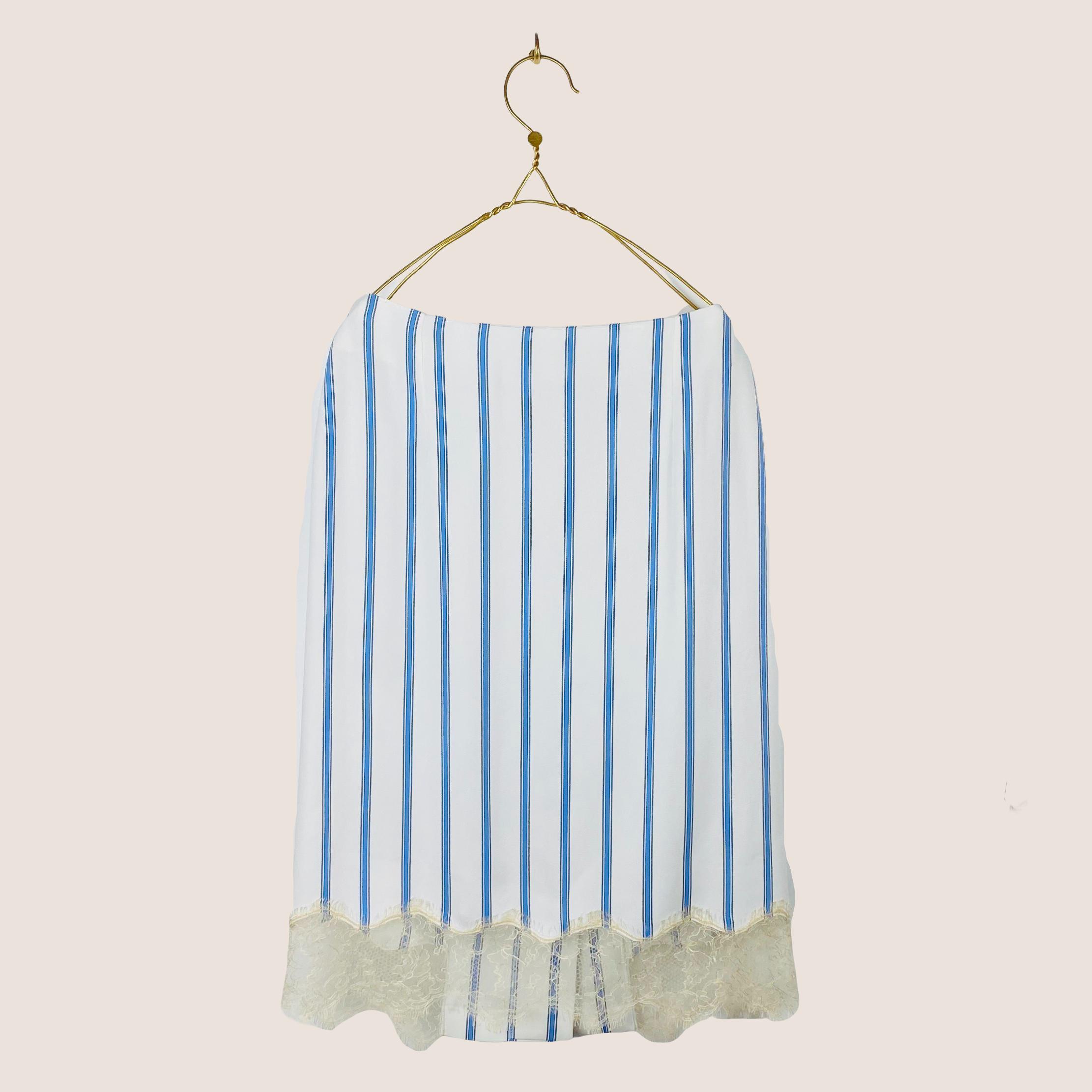 Cedric Charlier - Skirt