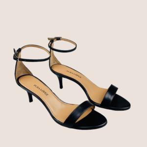 Fantine Sandal