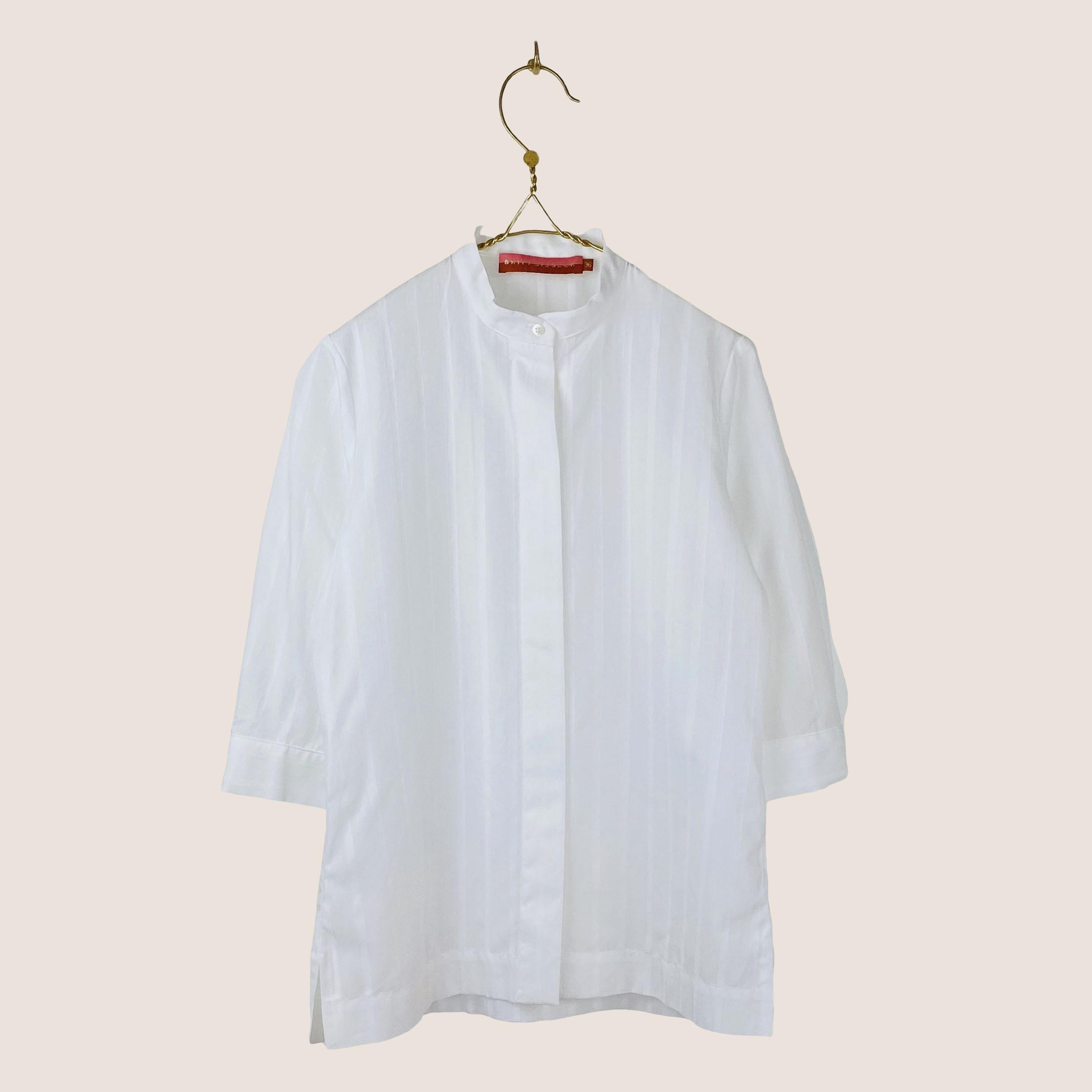 Dida Shirt