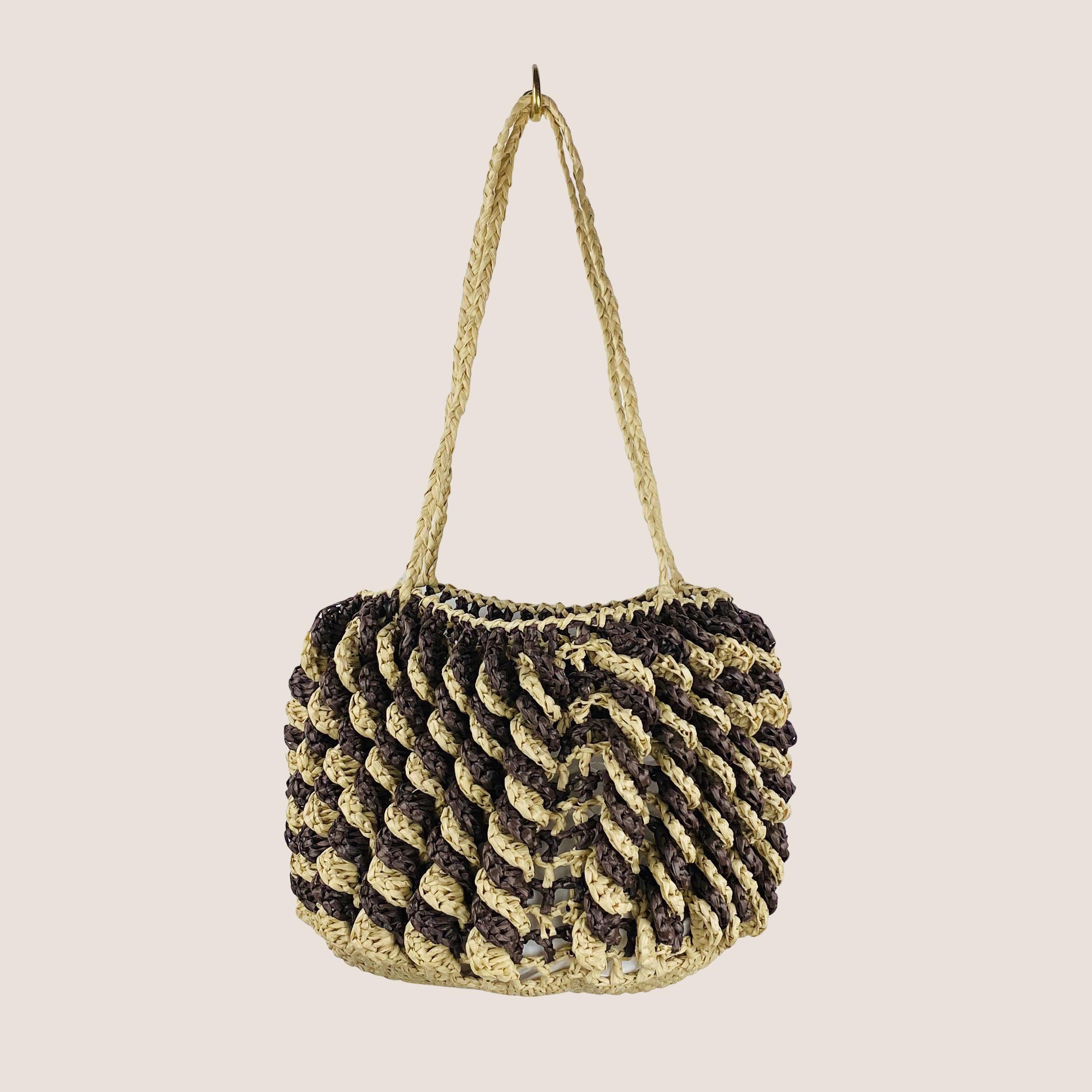 Gargano Bag