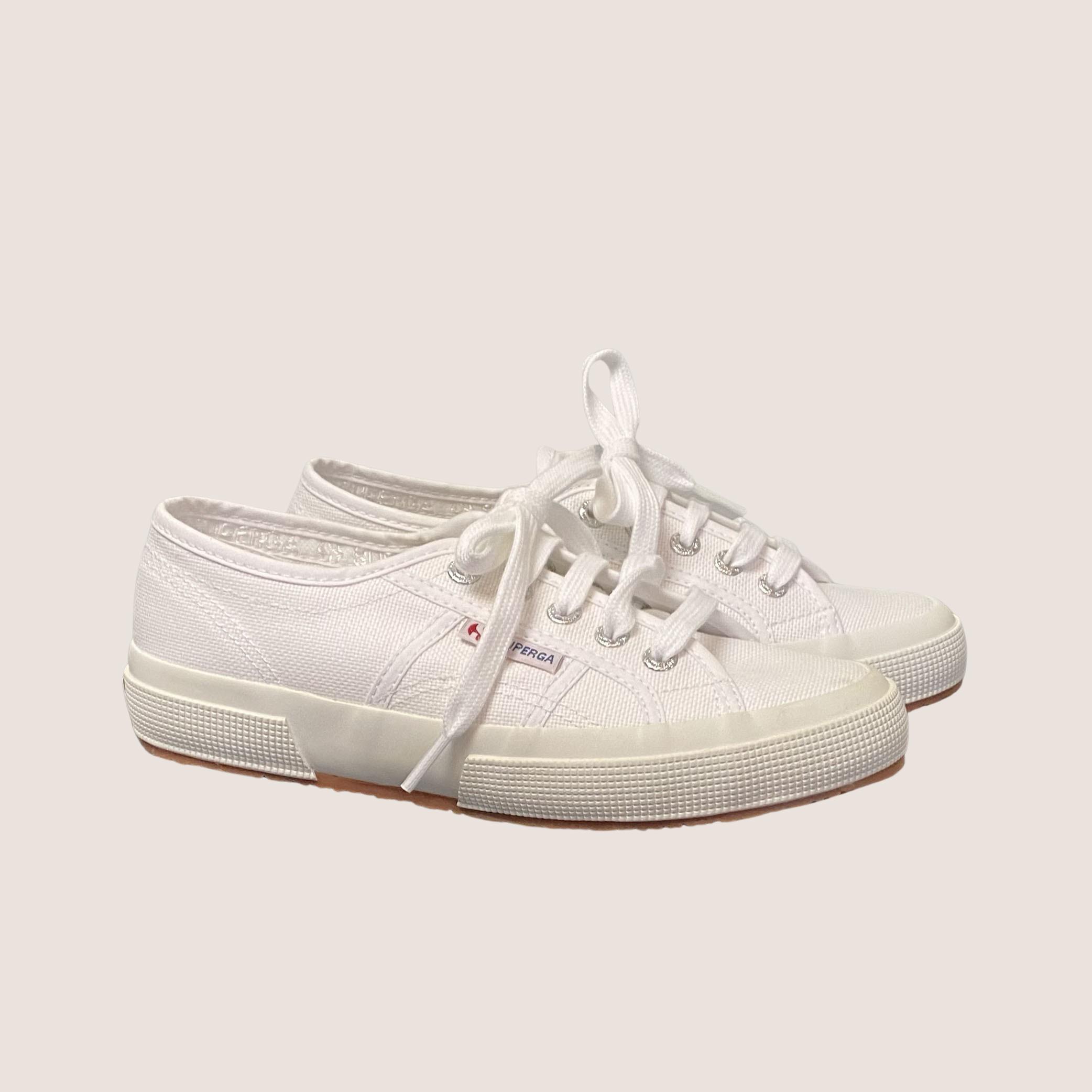 Cuto Sneakers