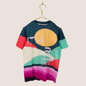 Zewel Tee Shirt