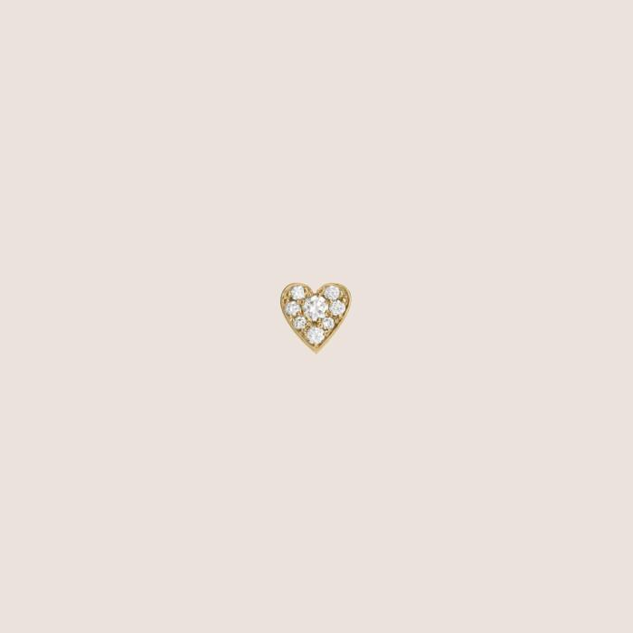 Petite Coeur