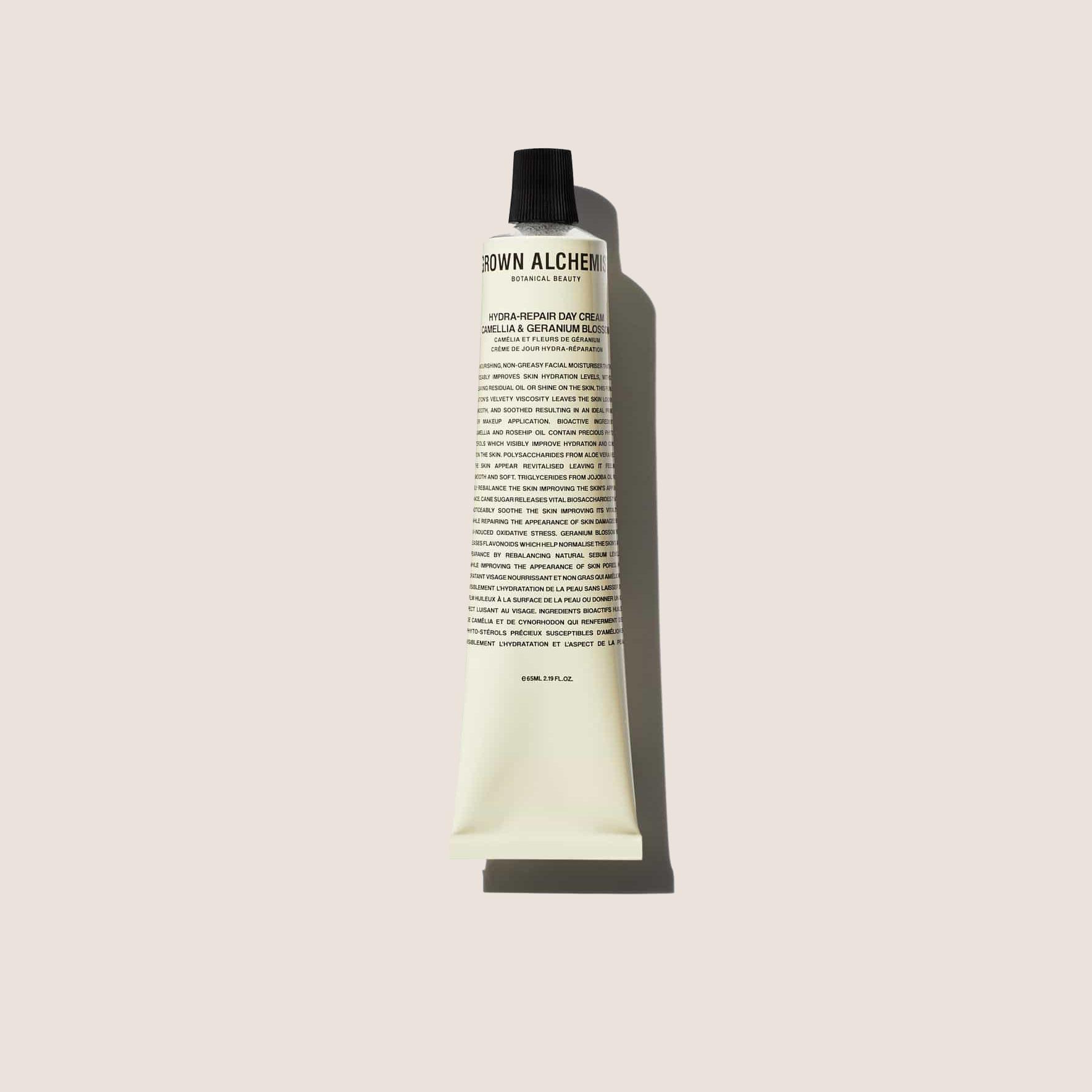 Hydra-Repair Day Cream