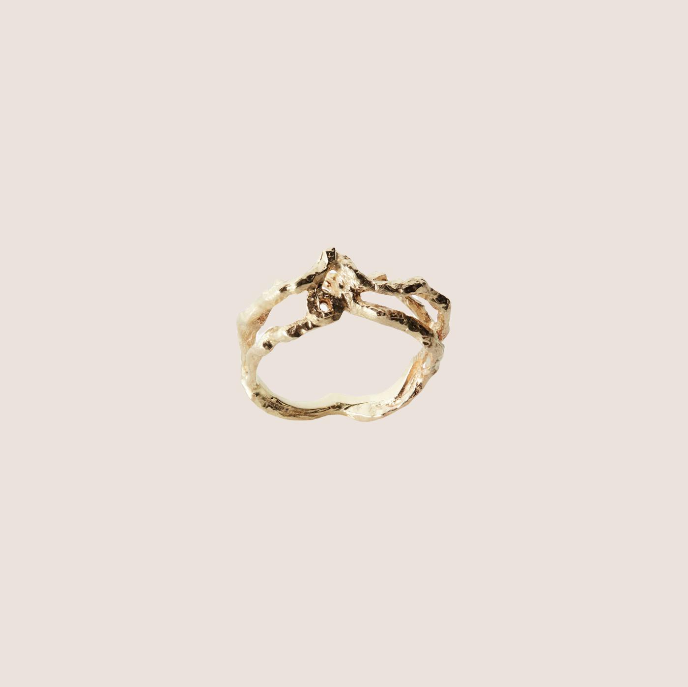 Ties Ring