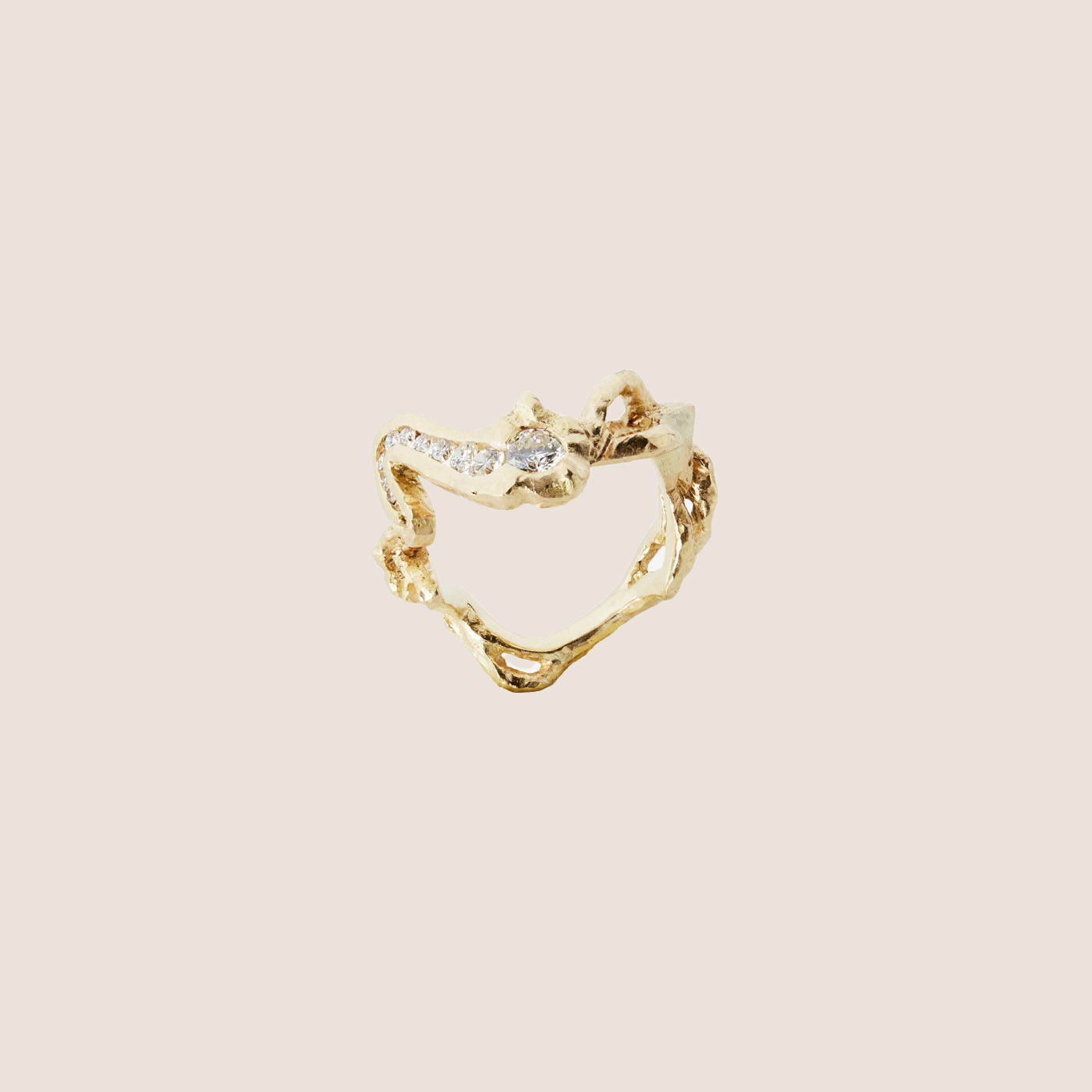 Ways Ring