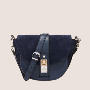 Proenza Schouler – Saddle Bag