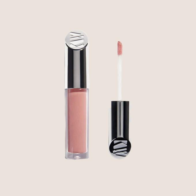Lip Gloss - Cherish