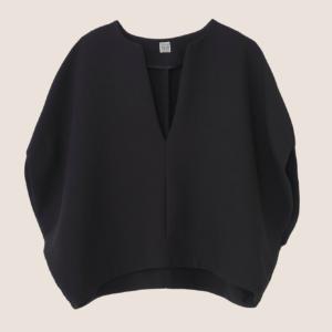 Penicton blouse