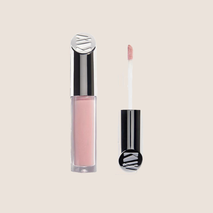 Lip Gloss - Affinity
