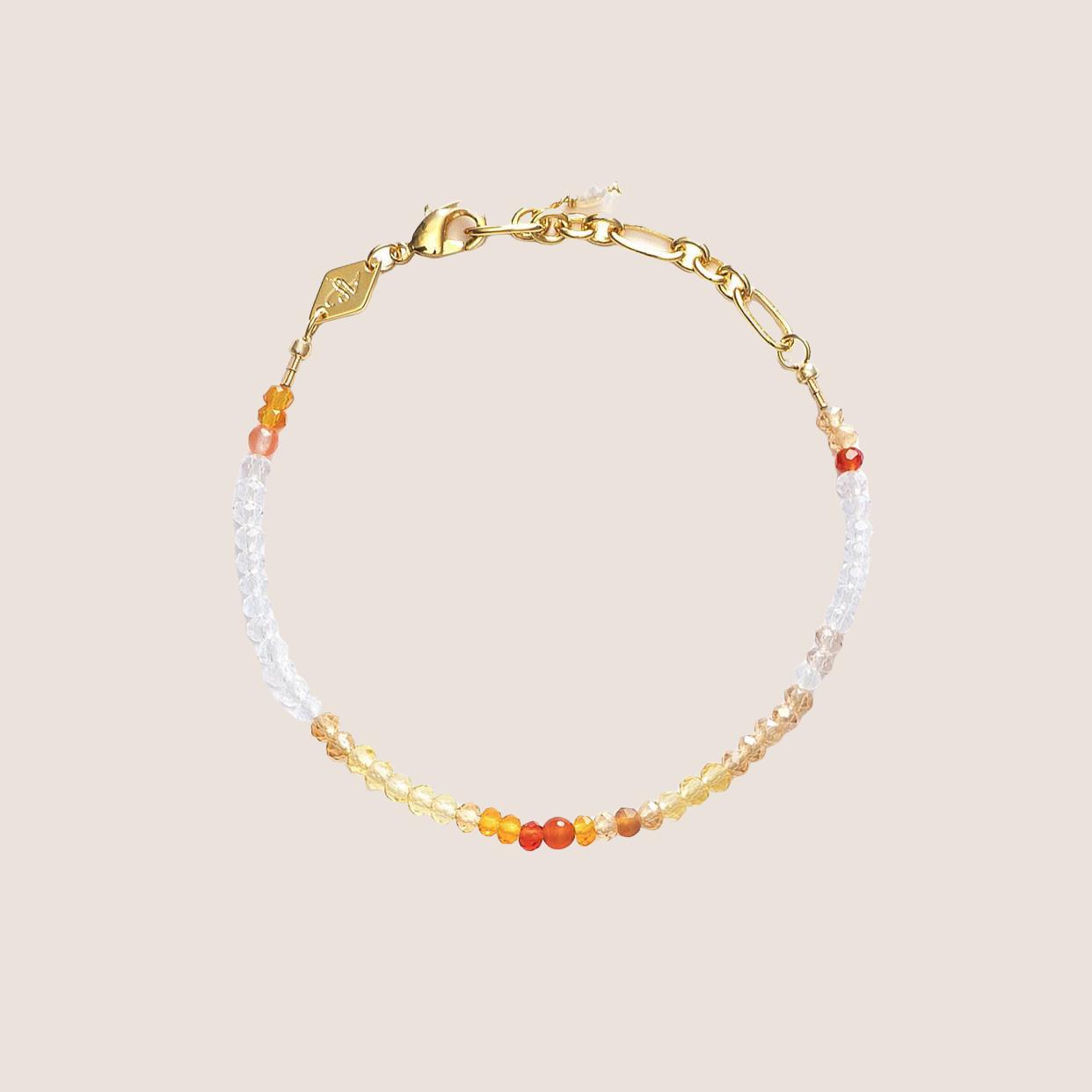 Queen Cobra Bracelet
