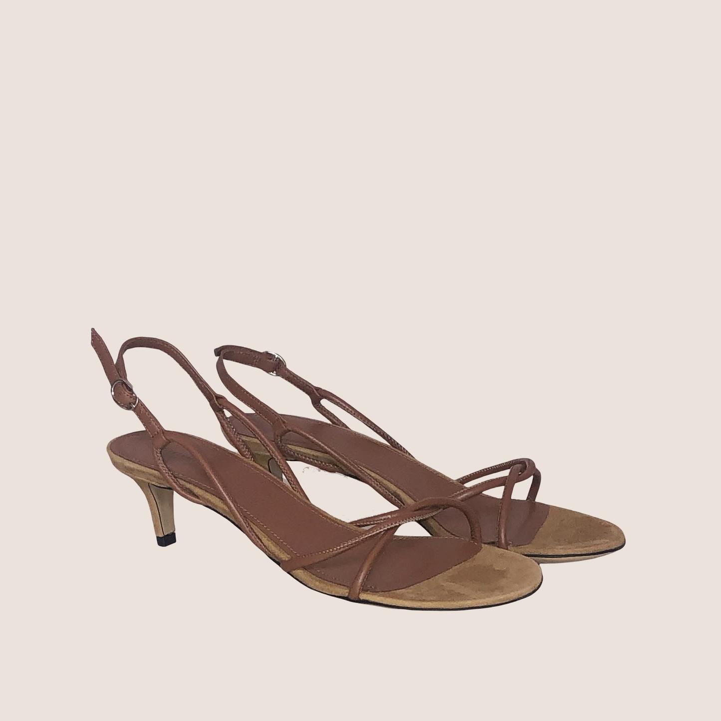 Ataja Sandals