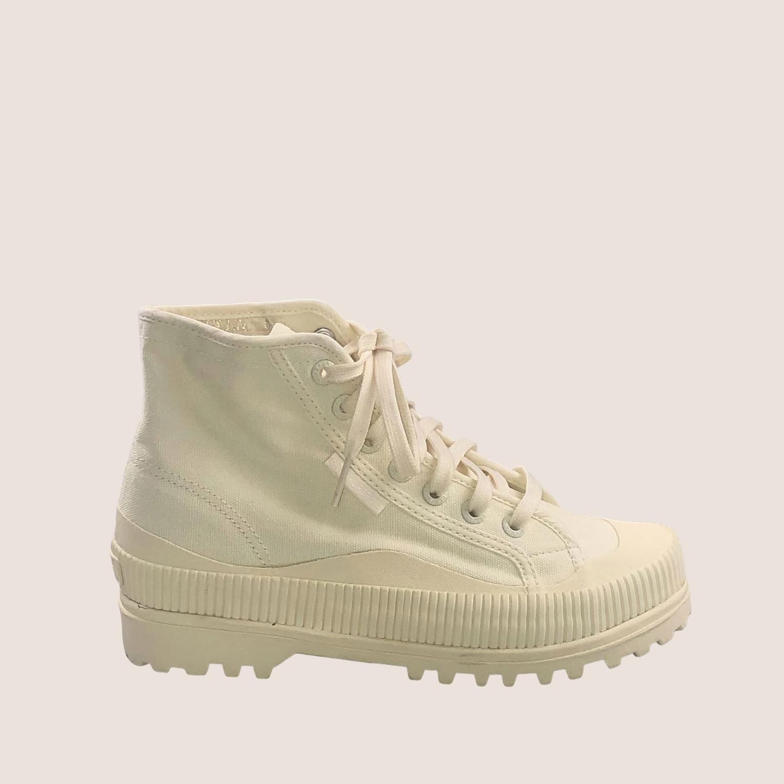 Alpina Boot