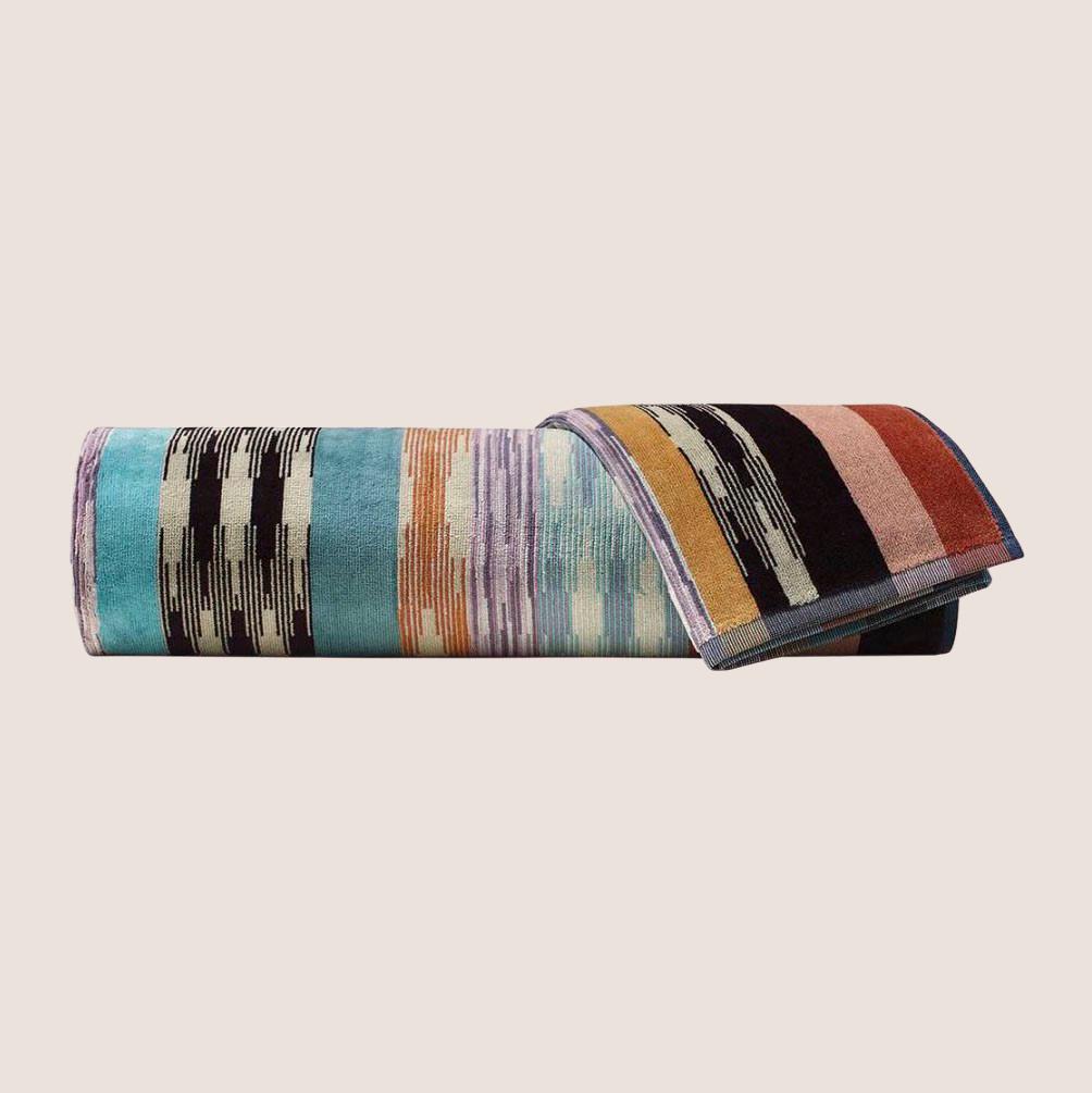 Ywan Bath Towel
