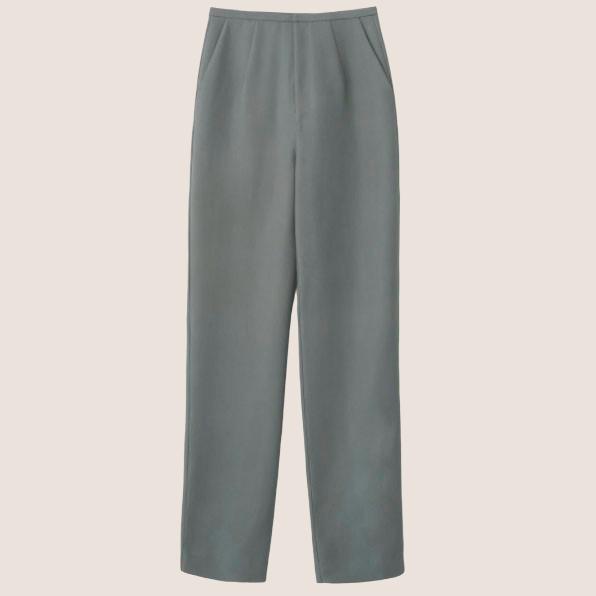 Arles Trousers