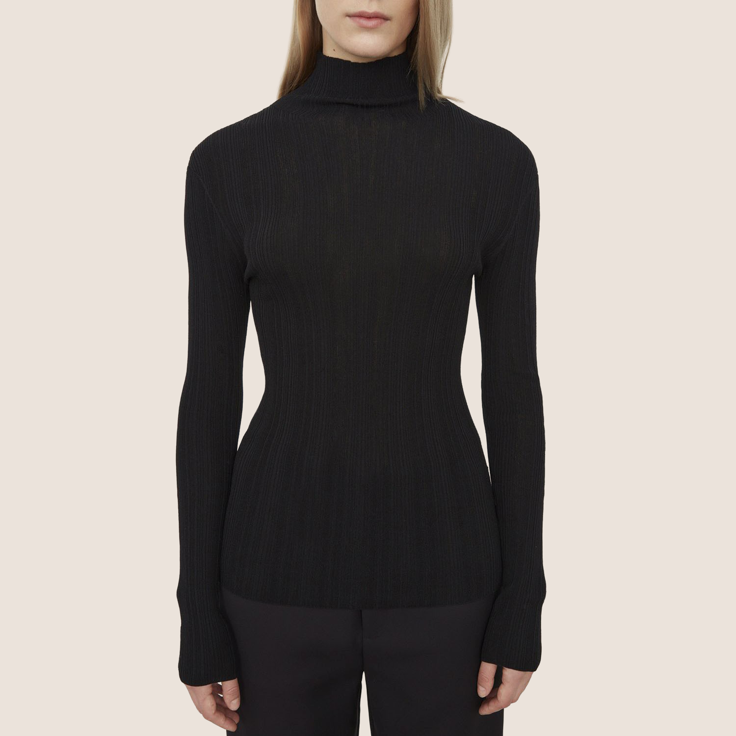 Narano Turtleneck
