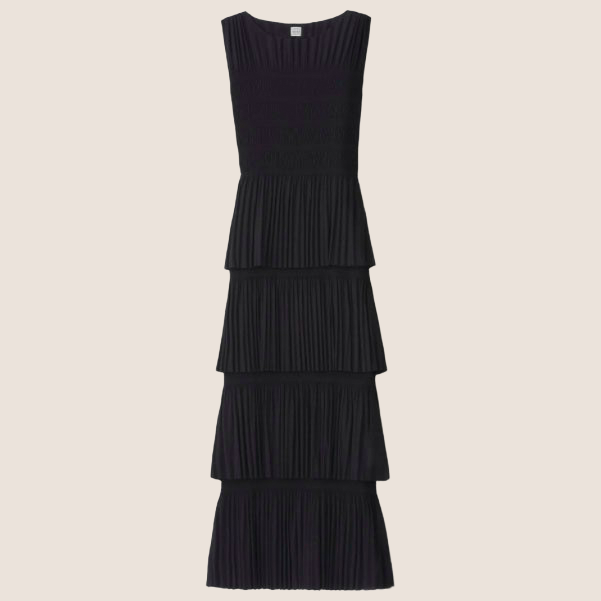 Aramon Dress