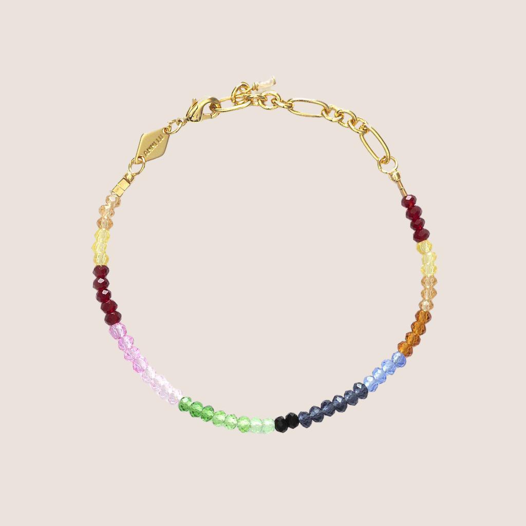 Chasing Rainbows - Bracelet