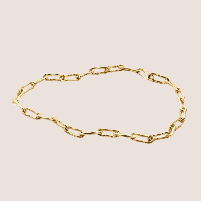Flow Necklace - Large