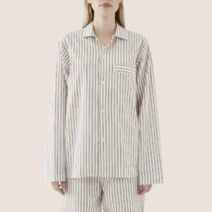 Pyjamas Shirt