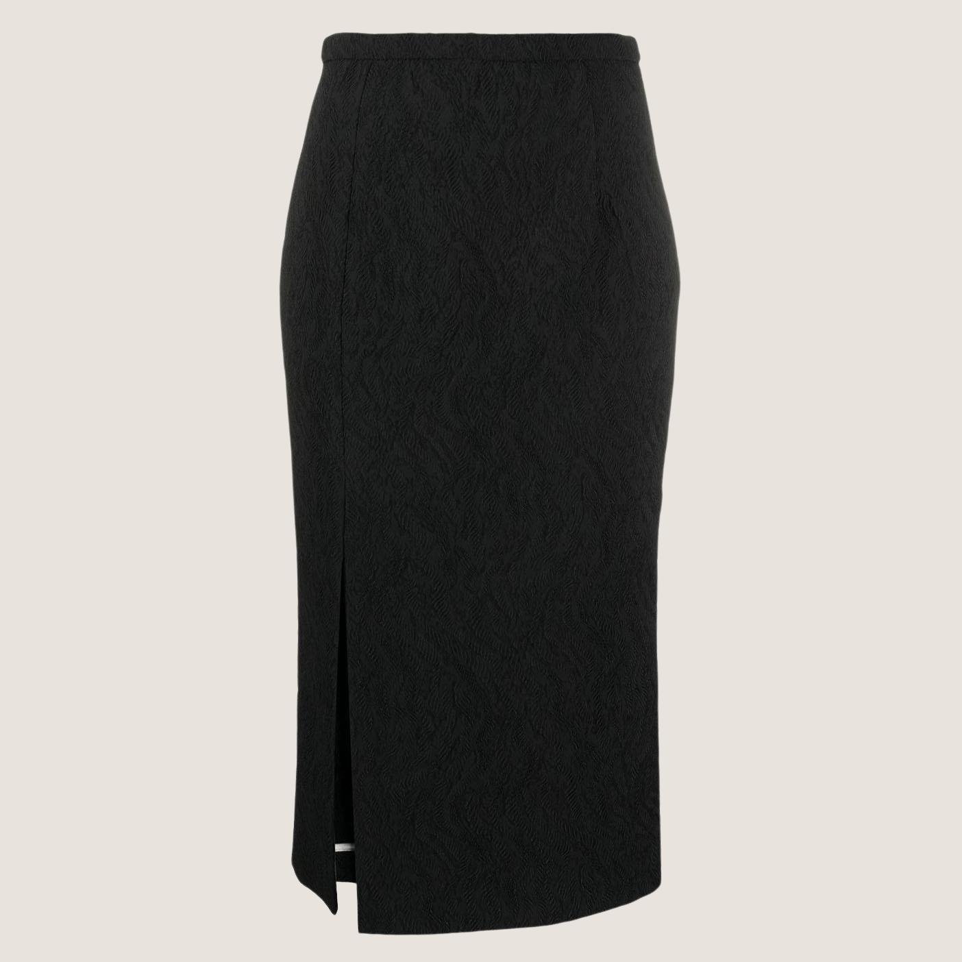 Rochas - Robinier Skirt