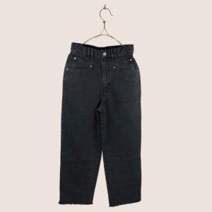 Naliska Pants