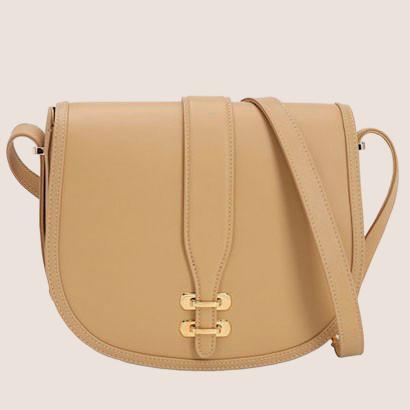 Albi Shoulder Bag