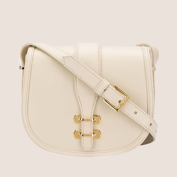 Albi Shoulder Bag - Small