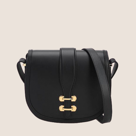 Albi Shoulder Bag - Small