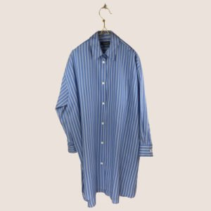 Macali Shirt