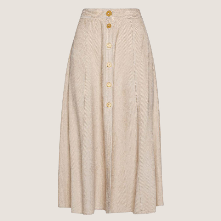 Forte_Forte - Skirt