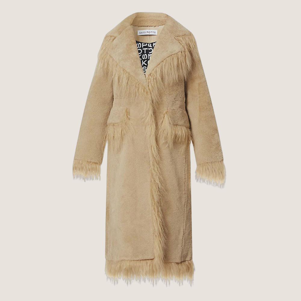Jimy Coat