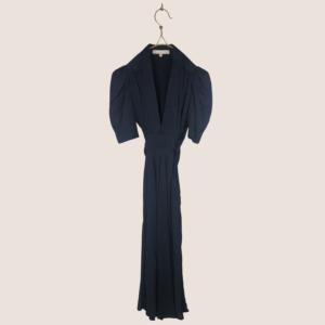 Philomene Dress