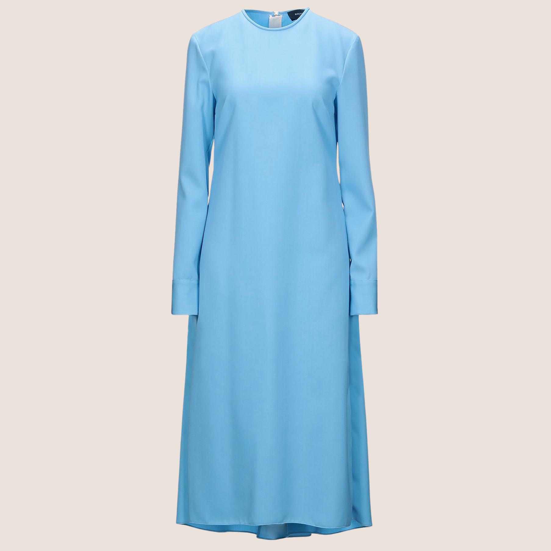 Rochas - Day Dress