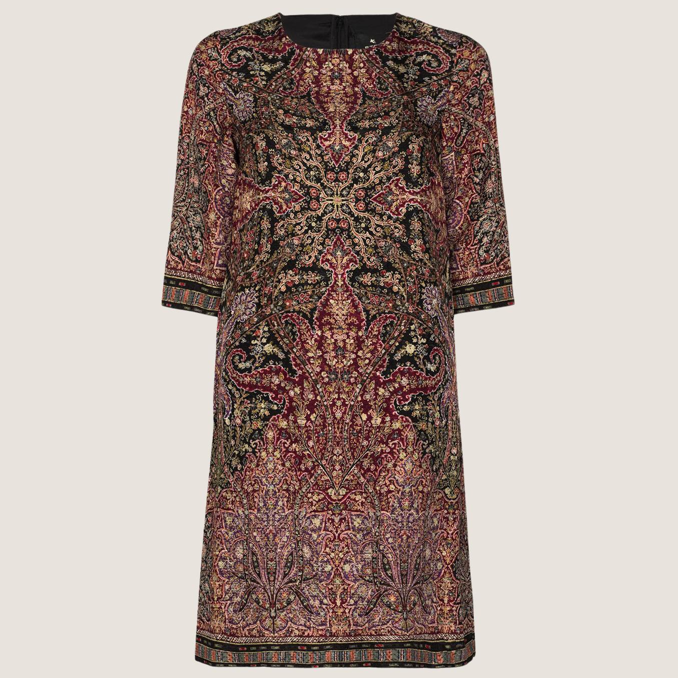 Etro - Dress