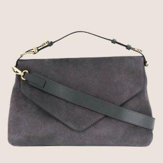 Maxi Dori Bag